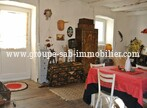 Sale House 3 rooms 54m² VALLEE DU TALARON - Photo 31