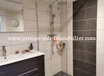 Sale House 5 rooms 98m² Saint-Paul-le-Jeune (07460) - Photo 11