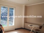 Sale House 5 rooms 103m² Saint-Pierreville (07190) - Photo 10