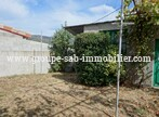 Sale House 2 rooms 39m² 15' ST SAUVEUR DE MONTAGUT - Photo 11