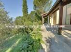 Sale House 5 rooms 127m² Allex (26400) - Photo 1