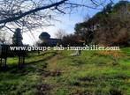Vente Maison 8 pièces 190m² Puy-Saint-Martin (26450) - Photo 5