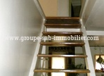 Sale House 5 rooms 97m² Beauvène (07190) - Photo 24