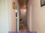 Sale House 7 rooms 174m² Lablachère (07230) - Photo 29