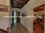 Sale House 12 rooms 369m² Vallée de la Glueyre - Photo 16