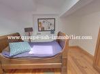 Sale House 11 rooms 270m² Puy Saint martin - Photo 16