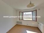 Sale House 5 rooms 116m² Sud Montelimar - Photo 3