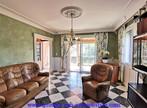 Sale House 7 rooms 147m² Alès (30100) - Photo 4