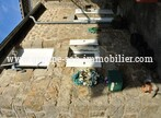 Sale House 3 rooms 54m² VALLEE DU TALARON - Photo 33
