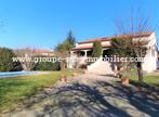 Sale House 10 rooms 200m² Saint-Ambroix (30500) - Photo 35