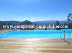Sale House 9 rooms 250m² Marsanne - Photo 3