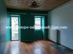 Vente Maison 6 pièces 120m² Saint-Pierreville (07190) - Photo 3