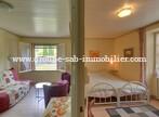 Sale House 10 rooms 220m² Les Ollières-sur-Eyrieux (07360) - Photo 7