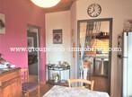 Sale House 7 rooms 174m² Lablachère (07230) - Photo 10