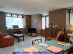 Sale House 170m² Dunieres-Sur-Eyrieux (07360) - Photo 2