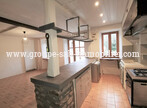 Sale House 13 rooms 250m² Chassiers (07110) - Photo 5
