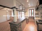 Vente Maison 13 pièces 250m² Chassiers (07110) - Photo 5