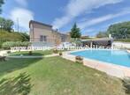Sale House 12 rooms 275m² Charmes-sur-Rhône (07800) - Photo 22