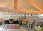 Sale House 3 rooms 54m² VALLEE DU TALARON - Photo 26