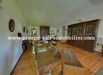 Sale House 8 rooms 204m² Saint-Péray (07130) - Photo 9