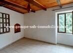 Sale House 170m² Dunieres-Sur-Eyrieux (07360) - Photo 5