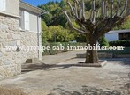 Sale House 7 rooms 137m² Mariac (07160) - Photo 19