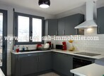 Sale House 9 rooms 170m² Le Cheylard (07160) - Photo 5