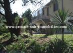 Sale House 5 rooms 98m² Saint-Paul-le-Jeune (07460) - Photo 34
