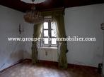 Vente Maison 4 pièces 88m² La Voulte-sur-Rhône (07800) - Photo 8
