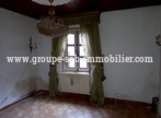 Sale House 4 rooms 88m² La Voulte-sur-Rhône (07800) - Photo 8