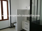 Renting Apartment 4 rooms 79m² La Voulte-sur-Rhône (07800) - Photo 5