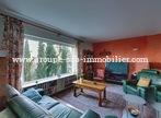 Sale House 6 rooms 164m² Saint-Georges-les-Bains (07800) - Photo 3