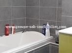 Vente Appartement 5 pièces 96m² La Voulte-sur-Rhône (07800) - Photo 8