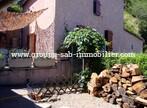 Sale House 210m² Saint-Laurent-du-Pape (07800) - Photo 4