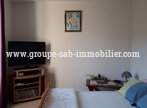 Sale House 6 rooms 145m² Saint-Fortunat-sur-Eyrieux (07360) - Photo 8