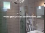 Sale House 5 rooms 98m² Saint-Paul-le-Jeune (07460) - Photo 24