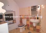 Vente Maison 2 pièces 50m² Mirmande (26270) - Photo 6