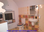 Sale House 2 rooms 50m² Mirmande (26270) - Photo 6