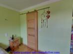 Sale House 7 rooms 185m² Les Vans (07140) - Photo 18