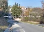 Sale House 12 rooms 275m² Charmes-sur-Rhône (07800) - Photo 19