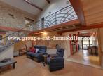 Vente Maison 7 pièces 230m² Étoile-sur-Rhône (26800) - Photo 21