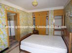 Sale House 7 rooms 150m² Proche Alès - Photo 12
