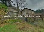 Sale House 3 rooms 79m² Proche Saint Sauveur de Montagut - Photo 1