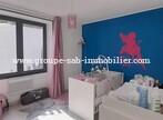 Vente Appartement 5 pièces 96m² La Voulte-sur-Rhône (07800) - Photo 6