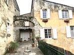 Sale House 529m² Baix (07210) - Photo 8