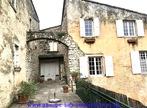 Vente Maison 529m² Baix (07210) - Photo 15