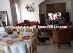 Sale House 8 rooms 192m² Étoile-sur-Rhône (26800) - Photo 6