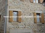 Sale House 5 rooms 85m² Saint Martin de Valamas - Photo 12