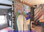 Sale House 5 rooms 135m² Les Vans (07140) - Photo 12