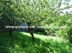 Sale House 9 rooms 208m² CENTRE ARDECHE - Photo 30